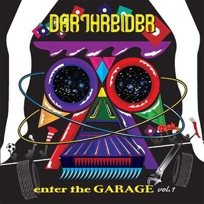 Darthreider feat.Macssy in 2009