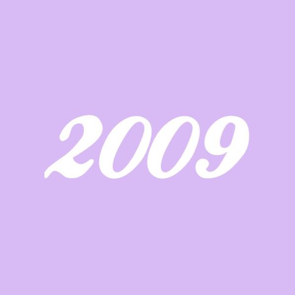 Macssy  2009