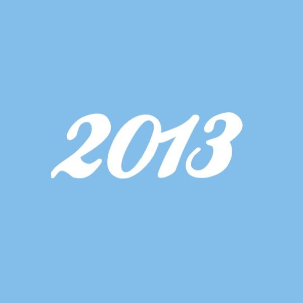 Macssy  2013