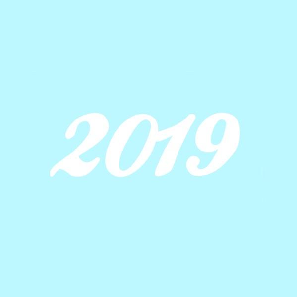 DERELLA  2019