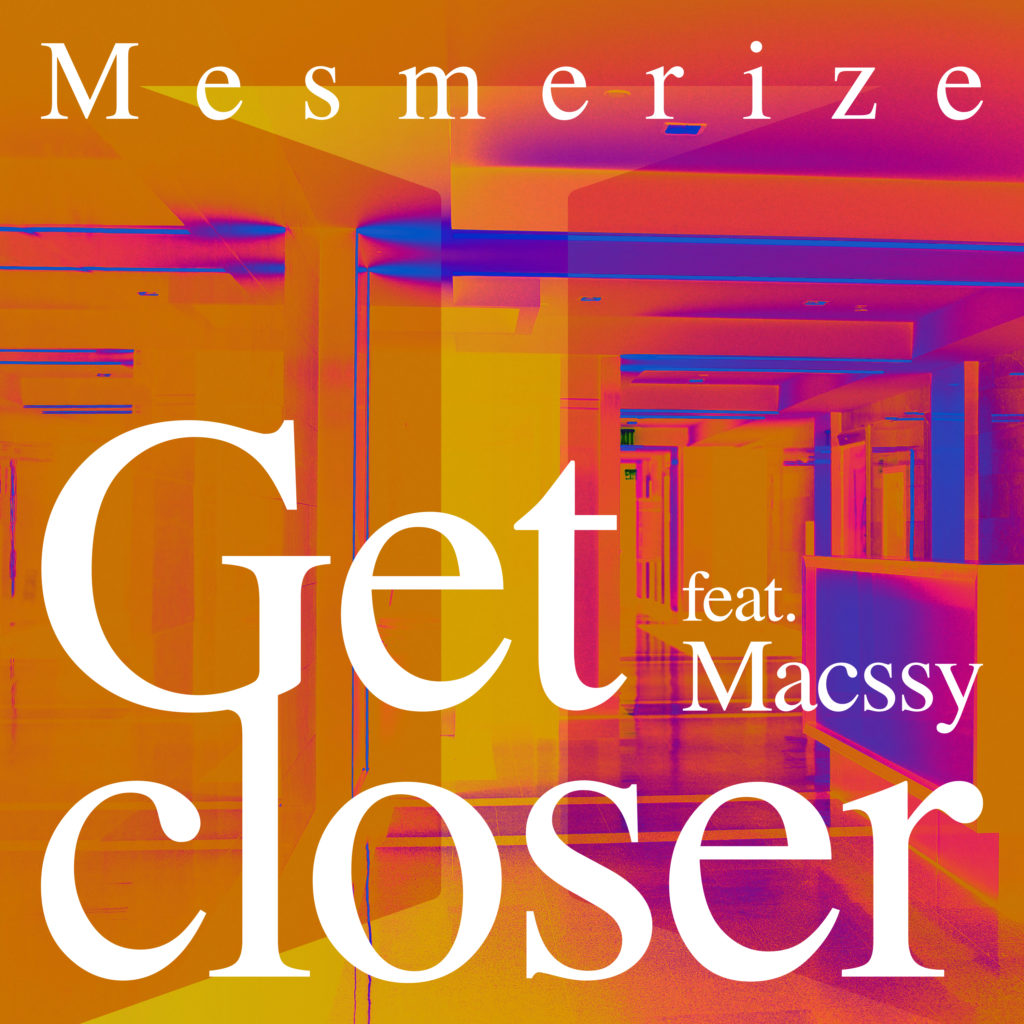 macssy-news